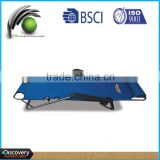ourdoor tanning bed / fold bed / outdoor camping bed