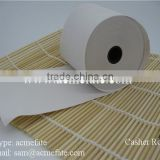 Cash register thermal paper roll for POS/ATM