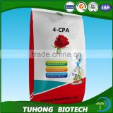 INquiry about 98%TC Foliar fertilizer plant hormone 4-Chlorophenoxyacetic acid 4-CPA in agriculture