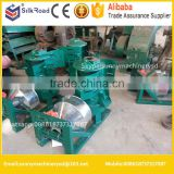 small portable rice mill machinery price|price rice huller machine