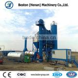 2016 hot selling newest asphalt batch mix plant asphalt batching plant supplier from China
