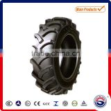 19.5-24 12 4 28 13.6-28 tractor tires with wholesale prices