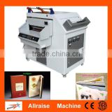 14 in 1 Digital wedding album making machine, Photo Book Making Machine