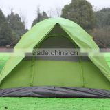 manufacturers hot sale 3 to 4 people waterproof tent warehouse in tent outdoor winter party tent