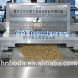 stainless steel peanut roaster machines
