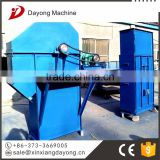 conveying Phosphate food ingredients bucket elevator equipment