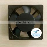 Original AA1252MB-AT Axial cooling fan 120*120*25MM 220V 50/60HZ 0.11/0.10A 20.7/18.4W 2Pin Inverter fan