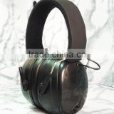 Radio Electronic Earmuffs for sale