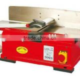 "6"" Wood Planer With Auto Dust Collection BM10505"