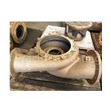 Brass horizontal centrifugal pump ISO9001:2008 , BV