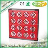greenhouse led grow light used indoor led grow light high power full spectrum grow lamps 60 90 120 degree lenses