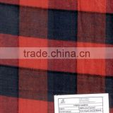 Hot Selling Plain Woven Fabric Cotton Flannel Fabric