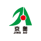 Shandong Jing Ao Sports Equipment Co.,Ltd
