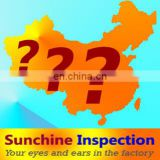 Simplified Verification Services of Companies in China / Communications services / Supplier Assessment Services