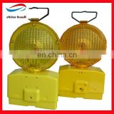 traffic warning light/led warning light/traffic warning lamp