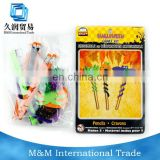 Halloween EVA foam DIF craft kits