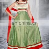 Georgette Suit Designer Dress Anarkali Dress Bollywood New Designer DressR1279