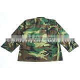 Lowest Price military uniform winter sashes fabric