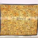 wholesale custom wall tapestry, tapestry wall hanging