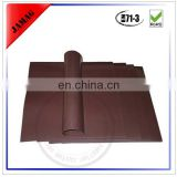 Competitive price soft flexible a4 rubber magnet sheet thickness 1mm from China manufacturer