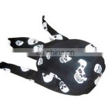 Pirate Bandana/Promotion Bandana Cap/Bandit Headwear