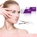 Best hyaluronic acid products TOP-Q Ultra Deep Line non-animal stabilized HA Fillers for Lip contouring deep