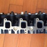 Complete Cylinder Head for Fit for Toyota Hilux/Hiace 2.8D 3L Engine