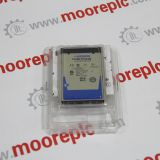 Schneider	140CPU43412A	 Contact me:+8617359287459  in stock