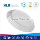 20w microwave sensor ceiling lighting led surface mounted ceiling lighting led FM-F32-20W