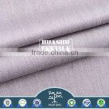 ISO9001 High quality with low price Customizable composition Pilling resistant casual fabric lounge suite