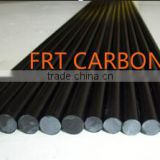 16mm,18mm,40mm carbon fiber tube,carbon fiber rod for artificial limb