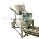 Broasted High Pressure Fryers/ Pressure Fast Food Fryer/Oil Filter System