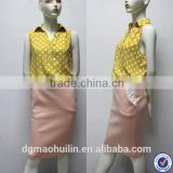 alibaba wholesale office wear ladies suit skirt and blouse sets fashion working skirts