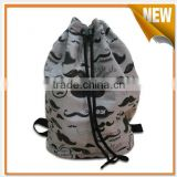 Special hot sell women bucket bag
