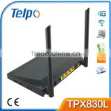 Portable 3g 4g wireless router,WIFI Router 4g LTE Wireless Router, portable 4g wireless router