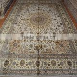 10x14 rug hand knotted persian carpet istanbul hand made hand-knotted persian silk carpet oriental rug
