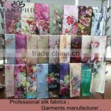 china silk scarves wholesale