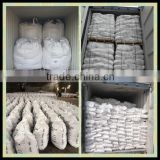 China factory caustic soda flakes hs code:2815110000                                                                         Quality Choice
