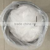 hot sales!!! ptfe powder JX-102, PTFE molding powder JX-102 used for rods, sheets, gaekets