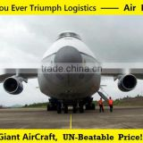 Cheap warehouse and shipping service from Guangzhou/Shenzhen to Thailand Malaysia Taiwan