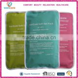 Medical hot cold bag for body / hot cold pack