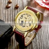 top quality cheap price made in china luxury brand men watches wholesale                                                                         Quality Choice                                                     Most Popular