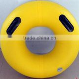 duarable inflatable pool raft