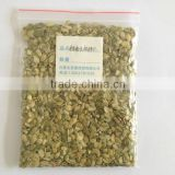 pumpkin seed kernel for snack ,ice cream ,human consumption