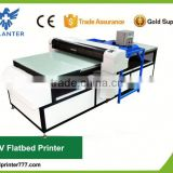 Best price Famous brand dvd printer