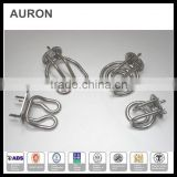 AURON/HEATWELL electric heating element for teapot/heat element for autoclave/heating element for electric stove