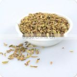 High quality 100% natural Fennel seed extract shikimic acid fennel powder
