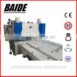 Shearing Machine for sale from China Suppliers