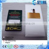 Anion Quantum Shield EMR Sticker Anti Radiation Mobile Sticker                                                                         Quality Choice