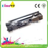 laser printer toner cartridge for hp CE285A for HP LaserJet P1102/1102W/P1005/1006 compatible toner cartridge                                                                         Quality Choice